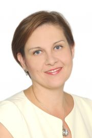 dr Aleksandra Kowalska