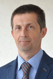 dr hab. Wojciech Zgłobicki