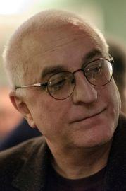 prof. dr hab. Jan Hudzik