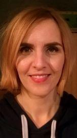dr Milena Bieniek