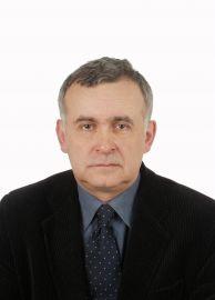 prof. dr hab. Marek Majdan