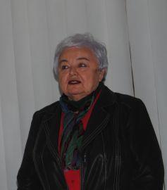 prof. dr hab. Bogumiła Mucha-Leszko