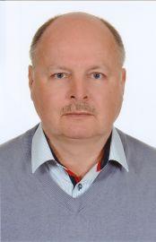 dr hab. Zbigniew Osiński