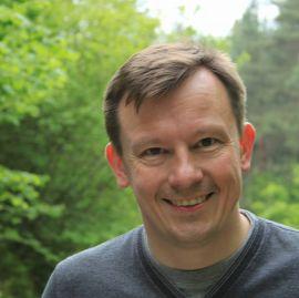 dr hab. Wojciech Grudziński