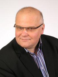 dr hab. Piotr Witkowski
