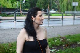 dr Alicja Gontarek