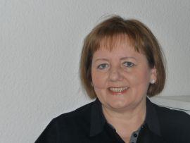 dr Krystyna Kwapisiewicz-Hudzik