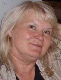 prof. dr hab. Anna Brzozowska-Krajka