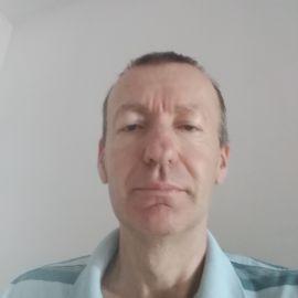 dr hab. Andrzej Radomski