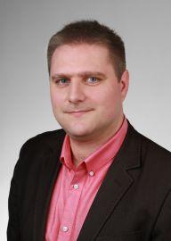 dr Wojciech Czerski