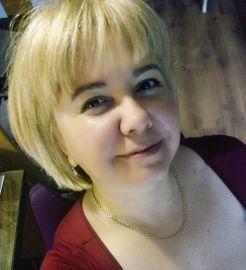 dr hab. Katarzyna Smyk