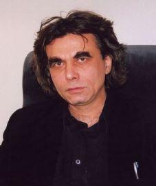 dr hab. Andrzej Łukasik