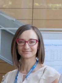 dr Monika Jakubiak