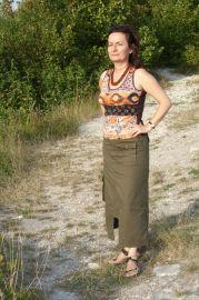 dr Jolanta Sikorska-Golianek