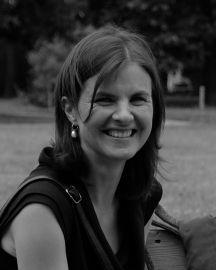dr Dominika Klimek-Smęt