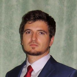mgr Paweł Olszewski