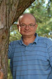 dr hab. Grzegorz Żuk