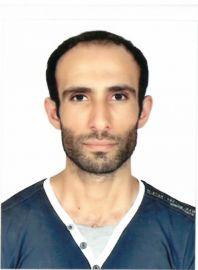 Dr Ahmed Abdel Raheem