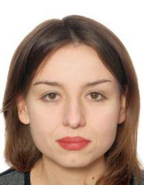 mgr Monika Banecka
