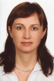 dr hab. Aneta Ptaszyńska