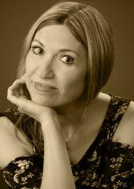 dr Ewa Niestorowicz