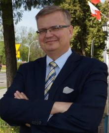 dr hab. Wojciech Orłowski