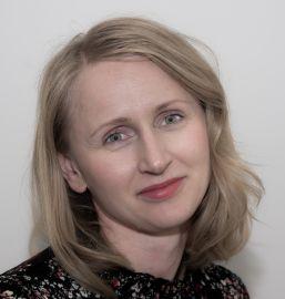 dr szt. Anna Barańska