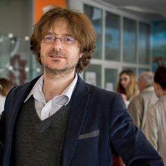 dr hab. Andrzej Kapusta