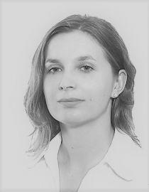 prof. dr hab. Katarzyna Tyszczuk-Rotko
