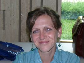 dr Agnieszka Bryła-Cruz