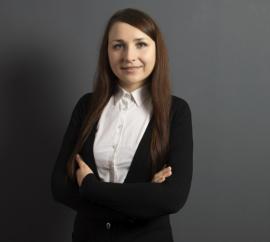 mgr Małgorzata    Wasilewska