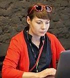 dr Teresa Klimowicz