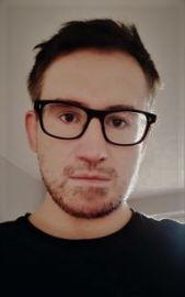 dr Piotr Szczypa