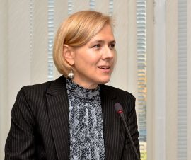 dr hab. Jadwiga Kozłowska-Doda