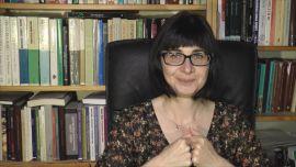 dr hab. Anna Ziębińska-Witek