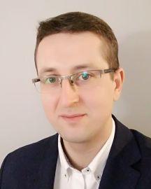 dr Andrzej Jakubowski