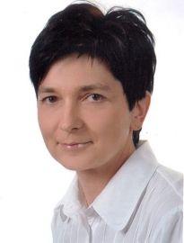 dr hab. Katarzyna Szymczyk
