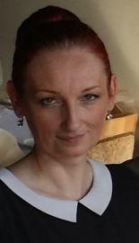 dr hab. Joanna Sobiesiak