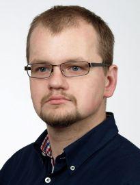 dr Wojciech Lipski