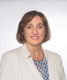 mgr Anna Zajączkowska