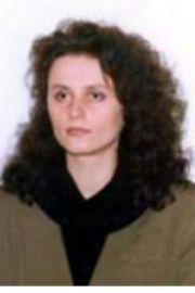 dr hab. Agnieszka Wiącek