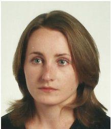 dr hab. Joanna Krawczyk