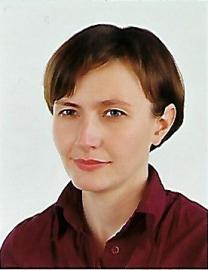 dr hab. Małgorzata Jurak