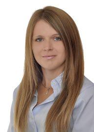 dr Anna Siatecka