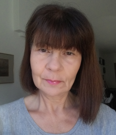 dr hab. Małgorzata Janicka