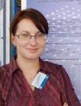 dr Sylwia Sowa