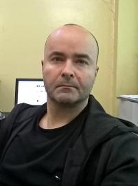 dr Kamil Dziuba
