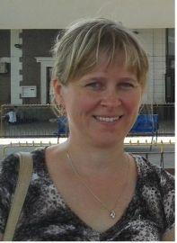 dr hab. Joanna Lenik