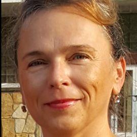 dr hab. Dorota Wianowska