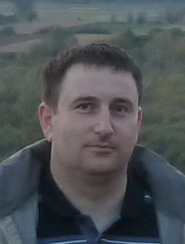 dr Marek Rotko